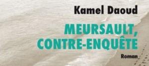 Le Prix de 5 continents de l'Organisation internationale de la Francophonie sera remis à Kamel DAOUD  le 28 novembre à Dakar, dans le cadre du XVe Sommet de l'organisation. Et pour le Goncourt ? Allez, encore un peu de patience...