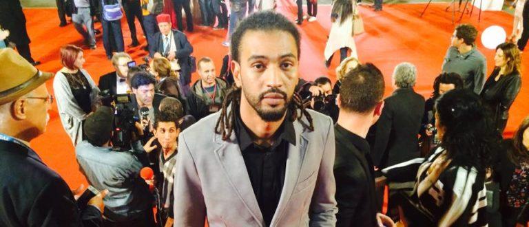 Article : Pino, révélation surprise : le pari fou de Timbuktu