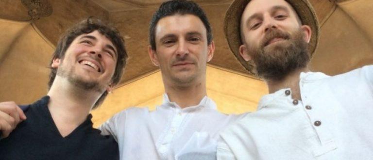 Article : Orpailleur, alchimiste, orfèvre, chapeau l'artiste !