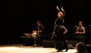 la-nati-flamenco1