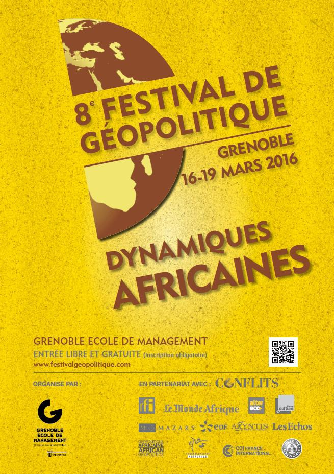 Affiches_FDGG16