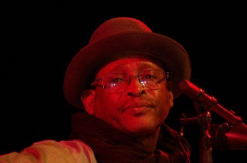 Article : Afel Bocoum, discrétion et humilité d'un génie du Mali