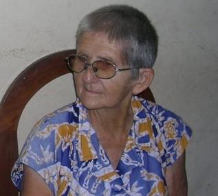 """Celle qu'on présentait à juste titre comme la """" Mère Térésa """" du Cameroun a marqué ceux qui l'ont connu de son dynamisme et de sa grandeur d'âme."""
