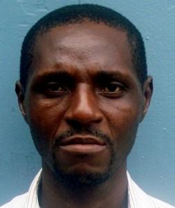 Florian était à Dakar en décembre dernier, il nous a quitté trop vite, en avril dernier. L'émotion est grande au sein de la communauté Mondoblog-RFI