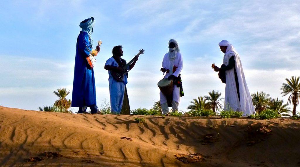 daraa-tribes_dune