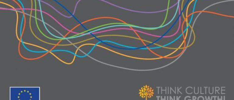 Article : Med Culture, un fond européen encourage initiative et mutualisation