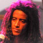 khalifa_generation-taragalte