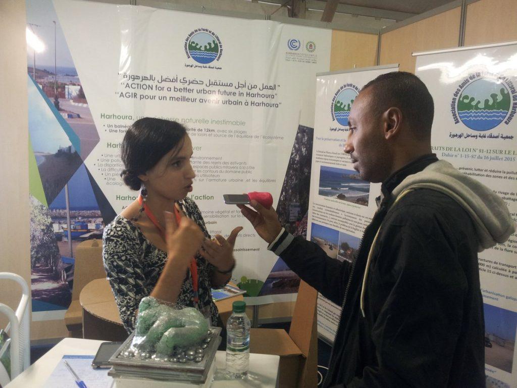 radio-climat_interview