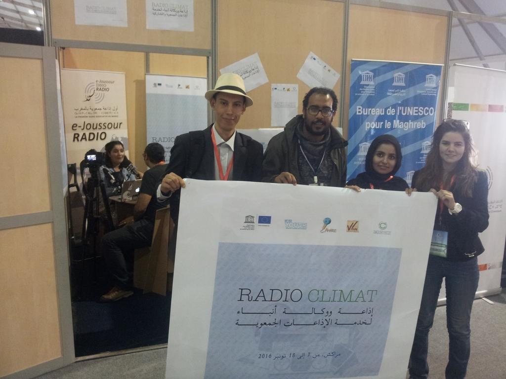 radio-climat_panneau