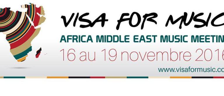 Article : Womex, Visa for Music, la culture défend ses droits, nos droits