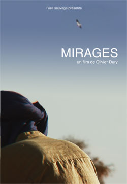 mirages_aff