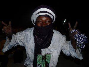 Danseur_Agadez