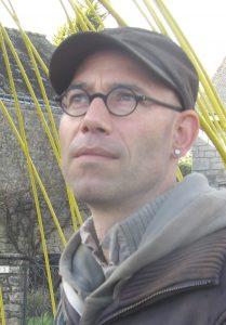 Francis Beninca