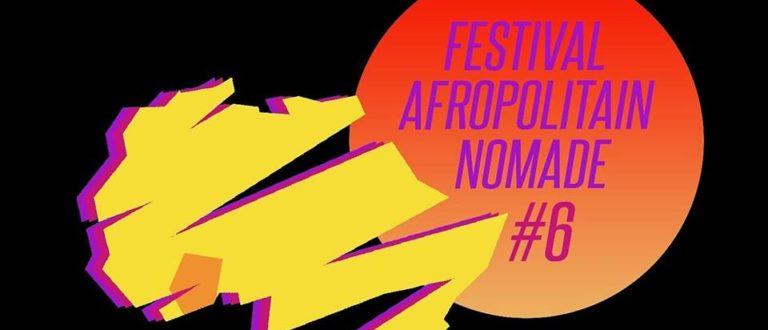 Article : Mondoblog aux premières loges du festival Afropolitain