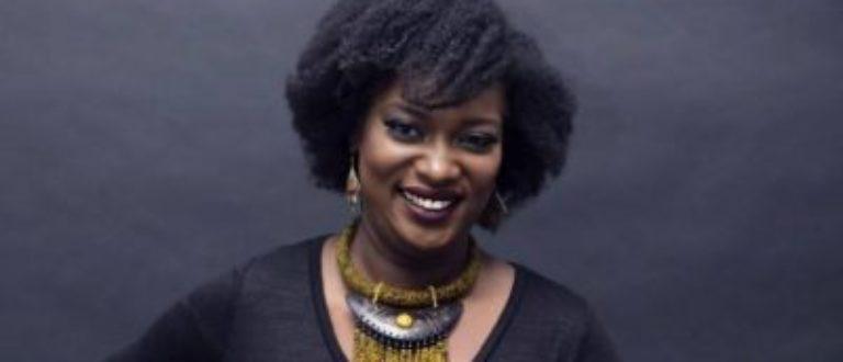 Article : Vanessa Kanga, fondatrice du festival Afropolitain : «Nous créons des ponts entre les continents»
