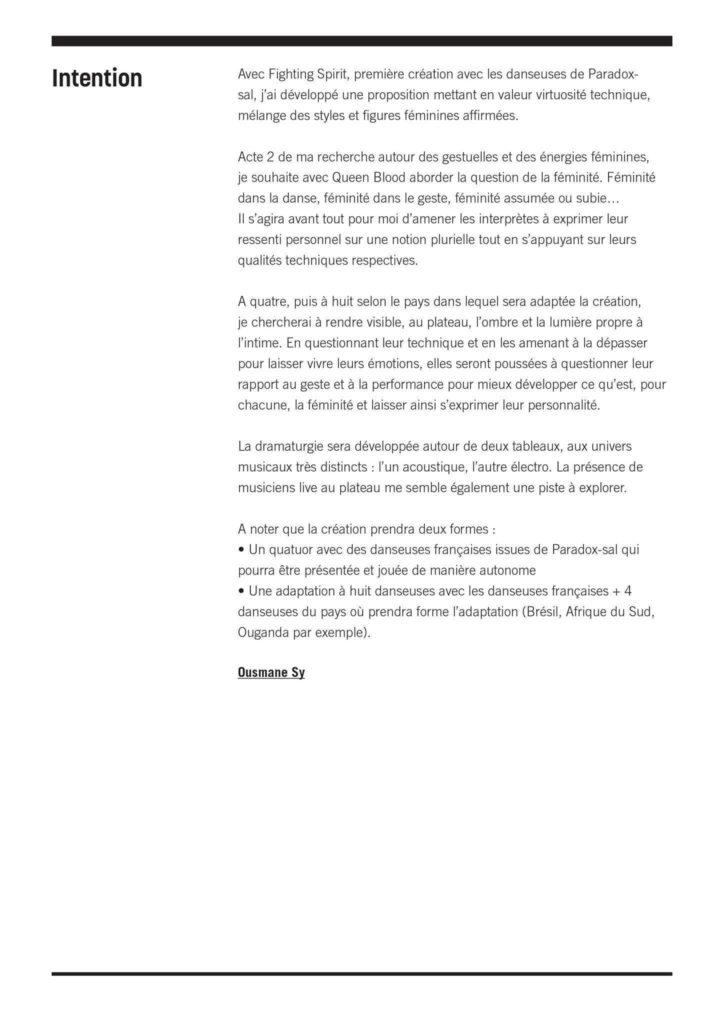 Ousmane-Sy